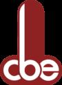 Studio CBE